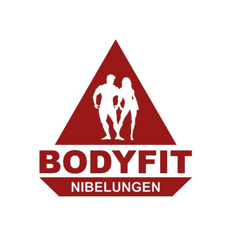 BodyFit Nibelungen